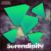 Serendipity *OUT NOW - ON ALL MAJOR ONLINE RETAILERS*