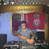 Danny Lloyd Lets Go September Mix 2011