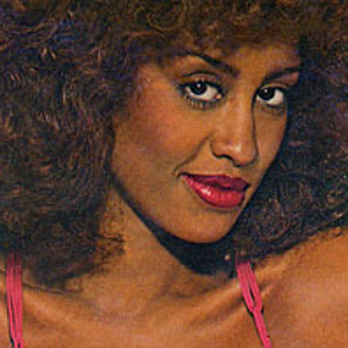 Inside Your Love **Free Download** (Phylis Hyman Tribute)