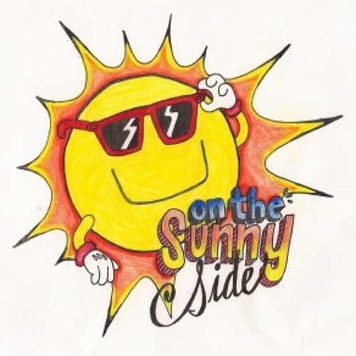 "Bryson Price ::: ""On The Sunny Side"" ::: Album Teaser - 7.25.11"
