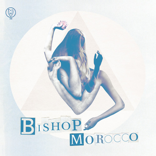 Bishop Morocco - Petter