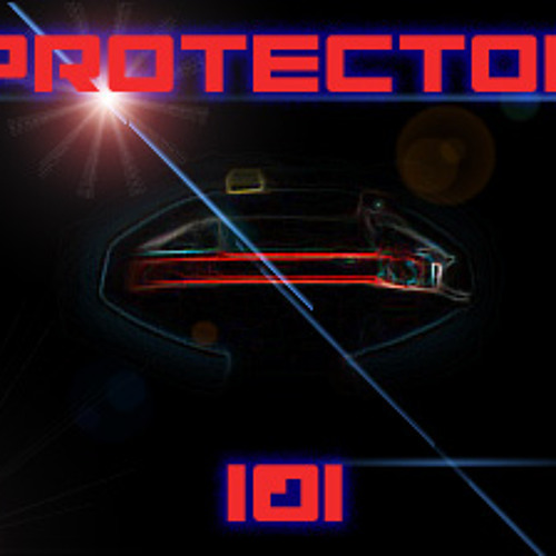 Protector 101 - Vision