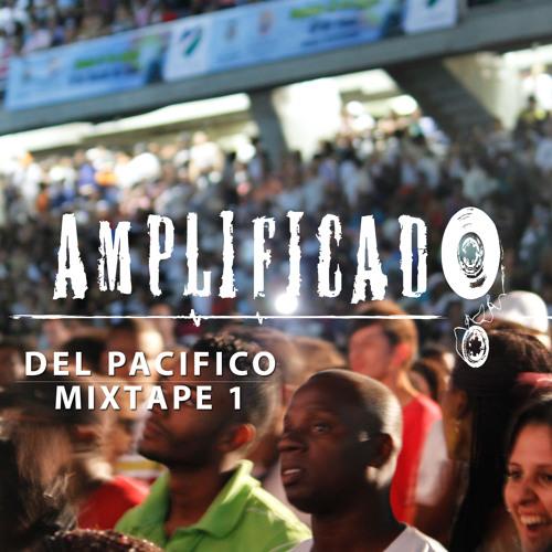 Del Pacifico-Amplificado P.L 1
