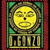 Dr. Gonzo- Gonzo Anthem (Keith & Supabeatz Remix)