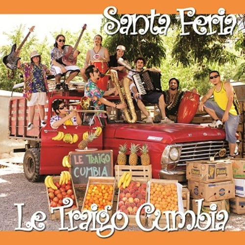 Santa Feria - Asociegate Cachorra
