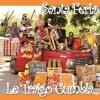 Santa Feria - Mañosa