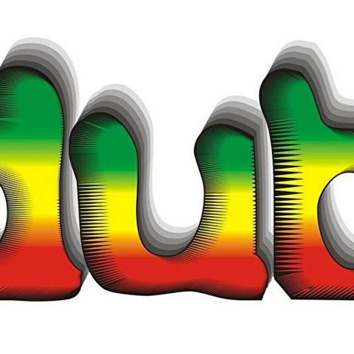 Dub Influenced Music