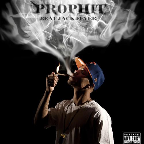 Prophit - Run Away