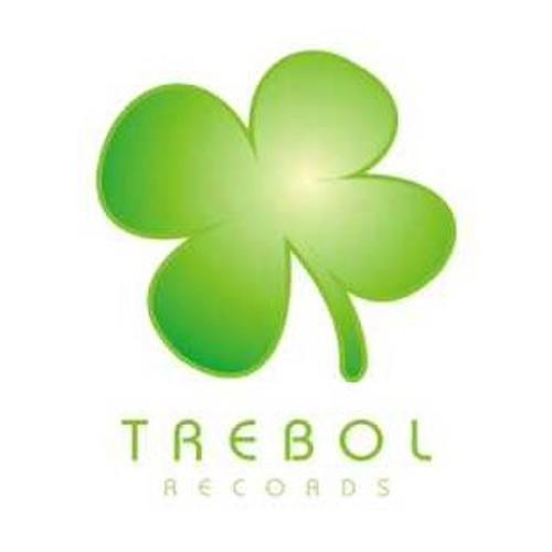 Jeison Torres & Nando Scheffer - Discomoon (Original mix) Unmastered (Cut)