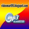 SAKURA RANGE - PARTY TIME 04 (1)