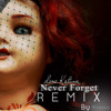 Lena Katina - Never Forget (Remix By Wessam) pre-view