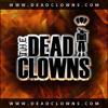 The Dead Clowns - Rock Box (RUN-DMC Cover) (Preview)