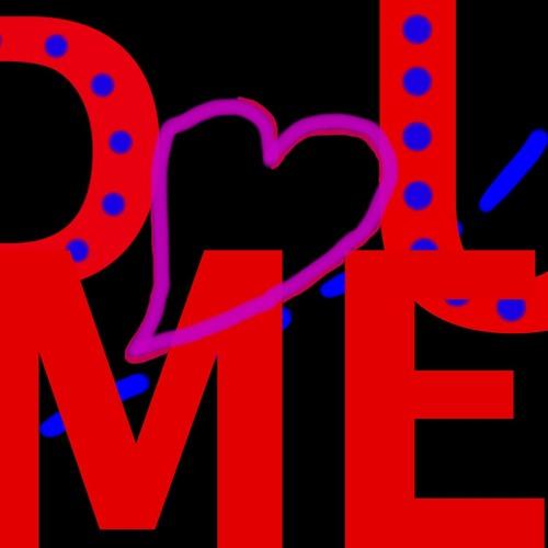 Cooker & Future Plan - Do U Love ME(Original Mix) - now on BEATPORT
