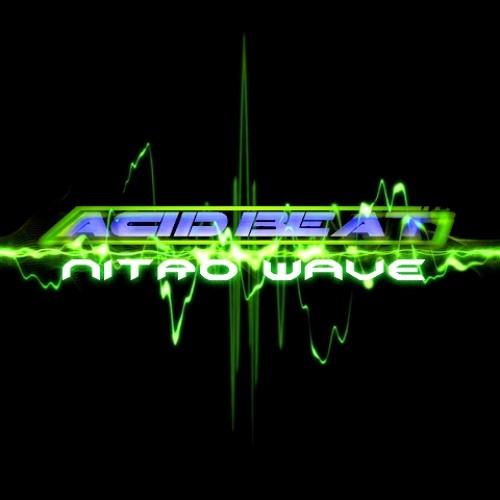 Acid Beat - Nitro Wave (Original Mix)