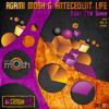 Agami Mosh & Antecedent Life - Beat The Bass (BiG-A Under The Vodka Remix cut)