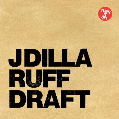 J Dilla - Intro (Alt) Extended Instrumental