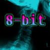 Nirvana - Breed - 8bit remix