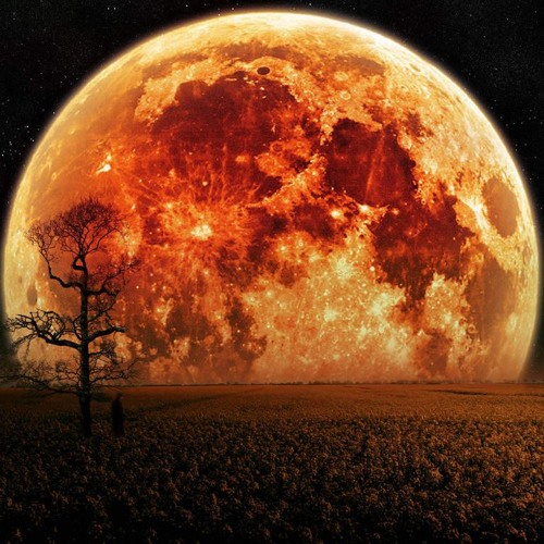 Red moon booyaka mix sep 3 2011