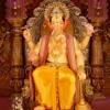 Shree Ganesh Stuti..!!
