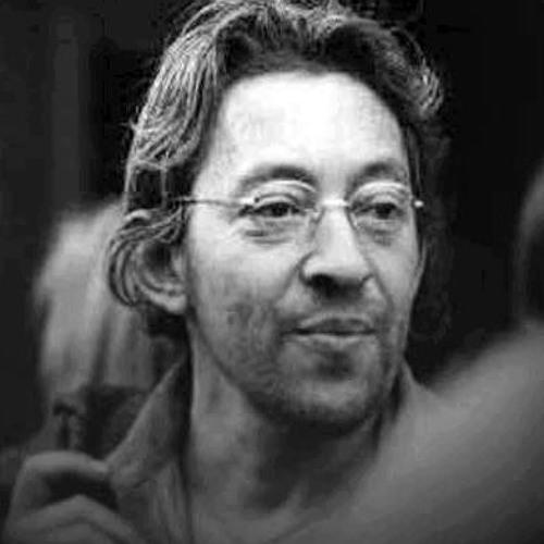 Serge Gainsbourg - Sea sex and sun (Guido.reedit)