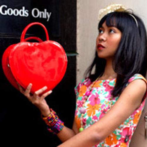 Sharliza Jelita - Your Spirit Lives On