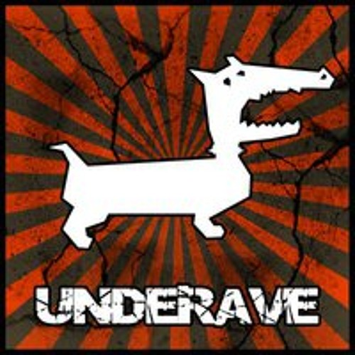 Underave