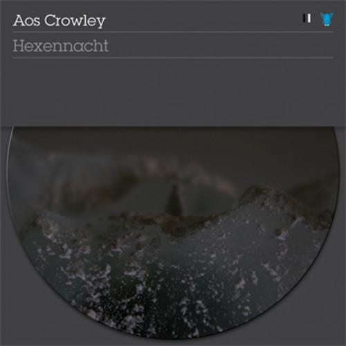 Aos Crowley - Hexennacht