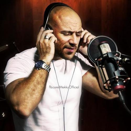 Ahmed Mekky - Fo2o