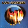 Los Cafres - Velas y sahumerios Portada del disco