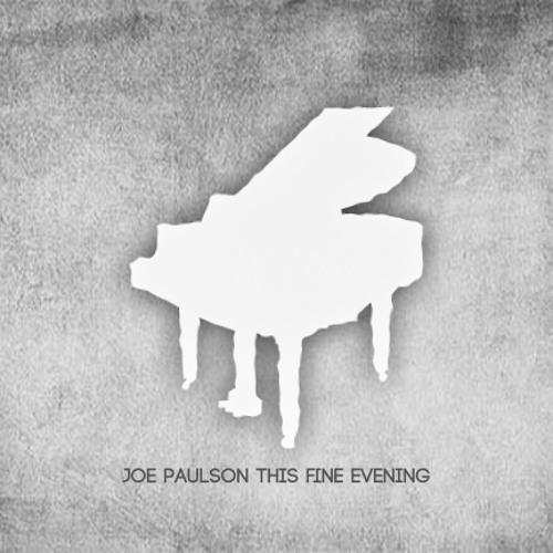 Lovestruck USA - Joe Paulson