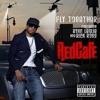 Red Cafe  ft  Rick Ross &  Ryan Leslie - Fly Together (INSTRUMENTAL)