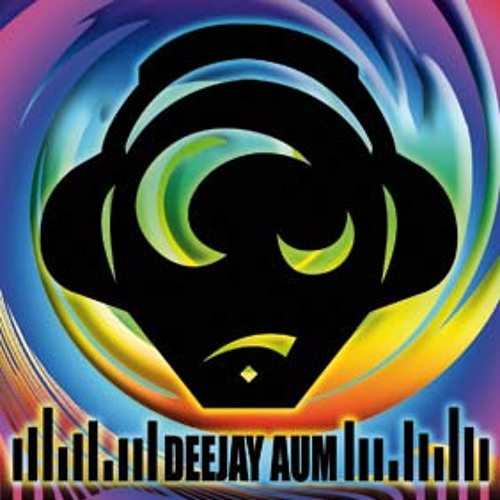 Deejay AUM - 'My Progressive Therapy'