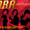 KARA JET COASTER LOVE remix (duncam's Crimson mix)