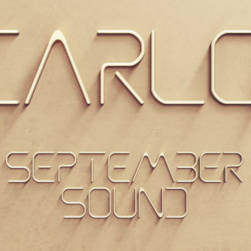 SirCarlosIV / September Sound