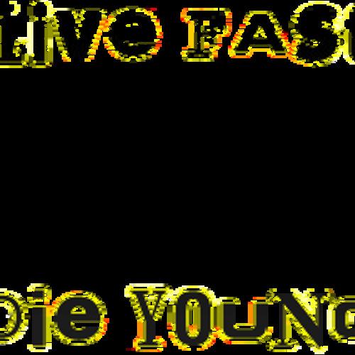 Bass Phenomena - Die Young
