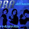 KARA Jet Coaster Love remix (duncam's Azure mix)