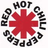 Red Hot Chili Peppers - Under The Bridge MP3 Download