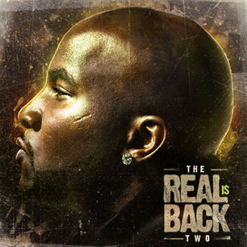 Young Jeezy ft Freddie Gibbs - Rough