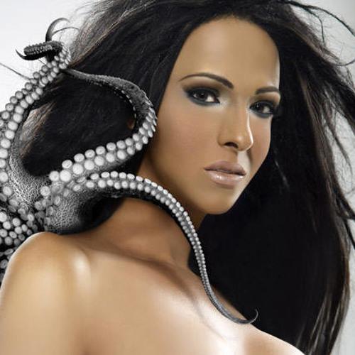 Dana International-I Cant Be With OutYou(Calvin Qo RMX 2011 DEMO)