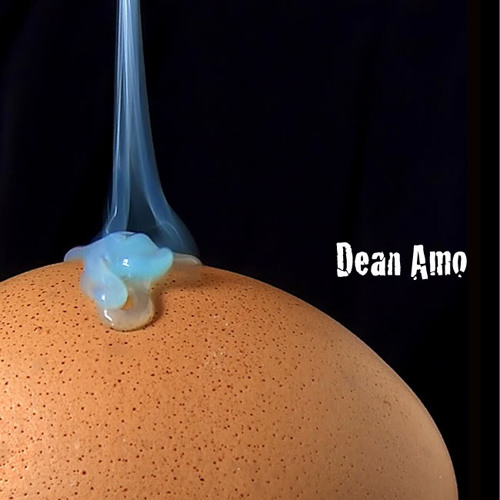 Dean Amo-Such a Jazzy feeling - Preview