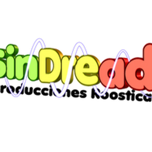 SINDREAD - EXPLICACION VERSION ESTUDIO