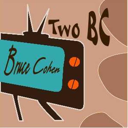 Funky Gojira ● Bruce Cohen