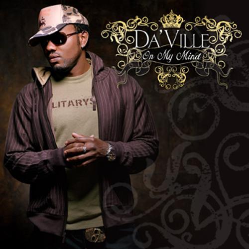 DA'VILLE - WINE U A WINE
