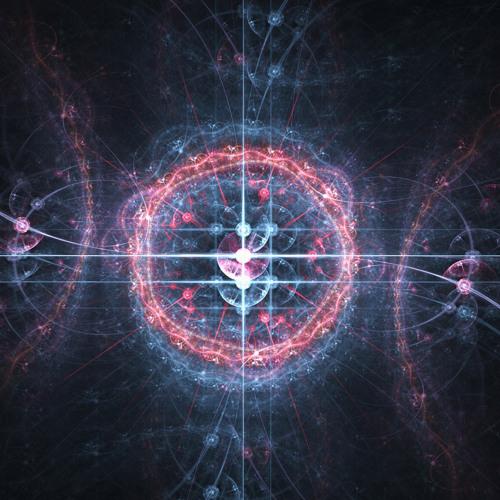 Cloud 9 - Faith In The Future (Original Mix)