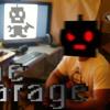 In The Garage (clip) - Hip Hop - e2