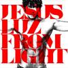 Set Jesus Luz Setember 2011 (Running Man & Feel Brazil) (FREE DOWNLOAD)