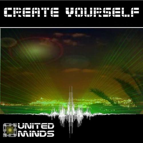 United Minds - Amazing Moments (Original Mix) ASOT 360