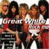 Rock Me