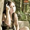 Ku Relakan (Mutus Ati) - Melissa Francis