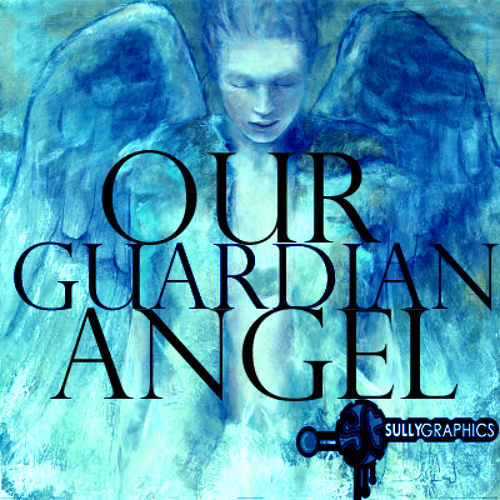 Our Guardian Angel (Instrumental)